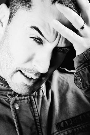 Swiss DJ and Producer Yves Larock to Spin at Chateau Nightclub May 14