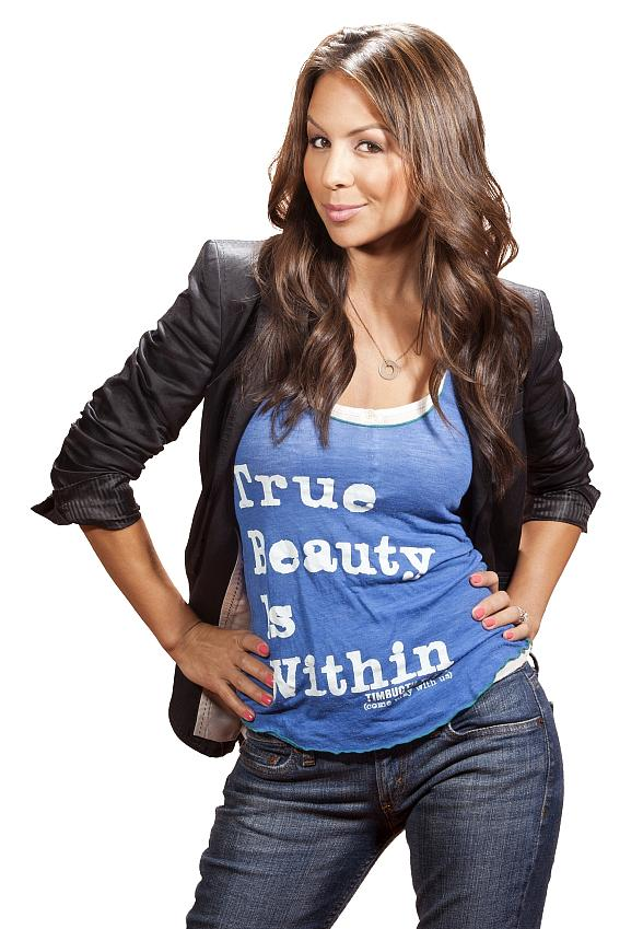 """MADtv"" Alumni and Comedienne Anjelah Johnson to Perform at The Orleans Showroom June 28-29"