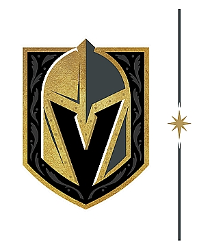 Vegas Golden Knights Select Seven Players in Rounds 2-7 of the 2019 NHL Entry Draft