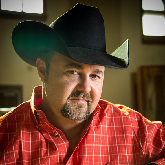 Flint Rasmussen, Daryle Singletary and more set for Rodeo Live presented by RodeoHouston at Cowboy Christmas