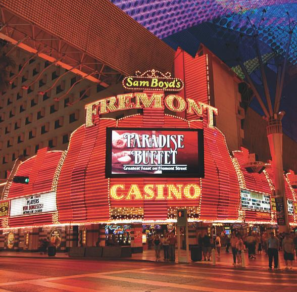 """""""$1 Million Take It or Trade It"""" Promotion Returns to Boyd Gaming Properties in July"""
