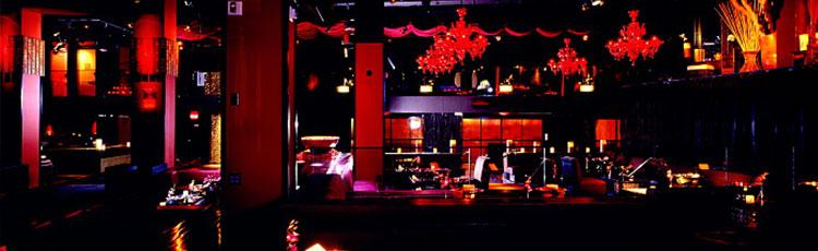 Tao Nightclub Bottle Service Amp Table Vegas Vip