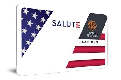 Las Vegas Best Military Discounts, Las Vegas Veterans Discounts