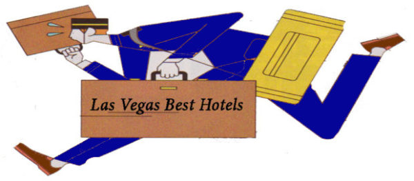 Las Vegas Best Hotel Rates