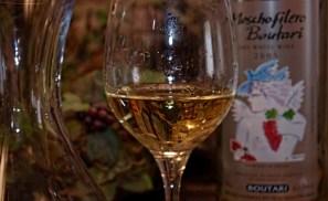 Greek-White-Wine