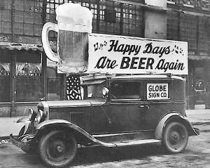 Prohibition-1