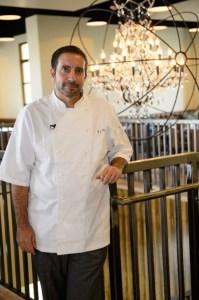 Chef-Sam-Marvin-1