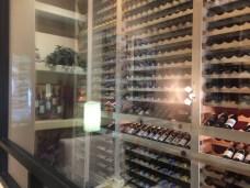 So Nevada Wine Excursion19