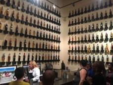 So Nevada Wine Excursion29
