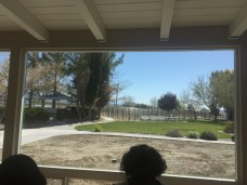 So Nevada Wine Excursion42