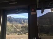 So Nevada Wine Excursion59