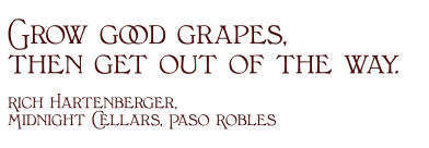 Grow good grapes2