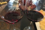Bourbon-aged Wine: Taming My Inner Wine Snob