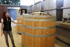 Jordan, Winemaker