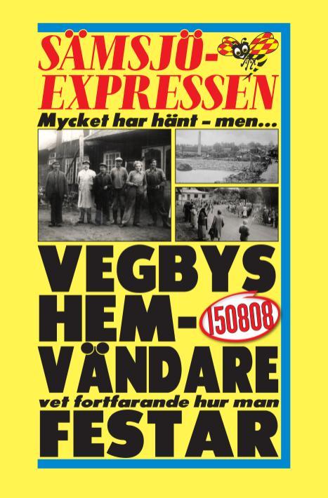 Vegby 3 RÄTTSTAVAD-page-001