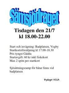 Musik-Quiz med Ingvar & Eva @ Finnekumla församlingshem