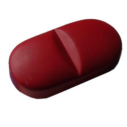 Pilule Glule Comprim Personnalisable 01377V0040646