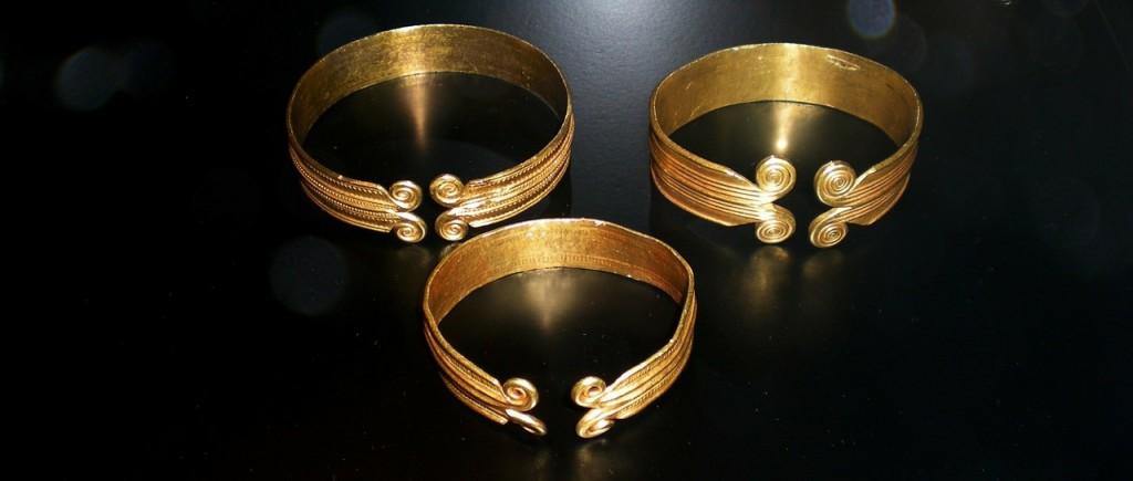 bijoux argent jauni betadine