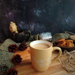 Masala Tea   Indian Masala Chai Recipe