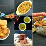 Gujarati Cuisine Recipes