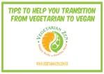 vegetarian zen episode 63