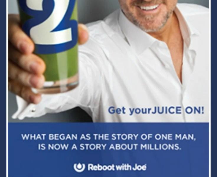 Vegetarian Zen Podcast Episode 090 - Joe Cross Is Back in Fat, Sick, & Nearly Dead 2 https://www.vegetarianzen.com