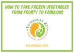 vegetarian zen episode 114