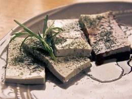 sliced tofu http://www.vegetarianzen.com