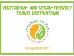 vegetarian zen podcast ep. 203