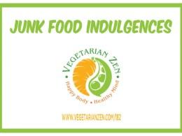 vegetarian zen podcast 182