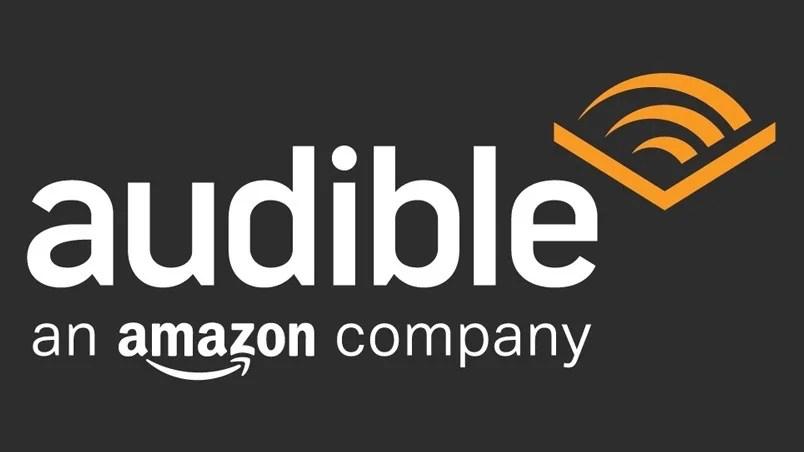 Audible Membership