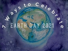 earth day feature image