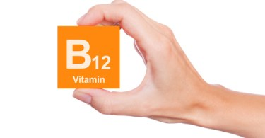 vitamin-b12-facts-multivitamin-review1