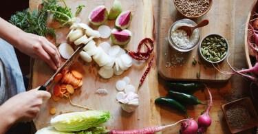 groenten-snijden_large