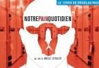 affiche-cinenotre-pain-630x329