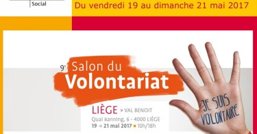 Présentationtyrtyty aux associations 2 mai 2017