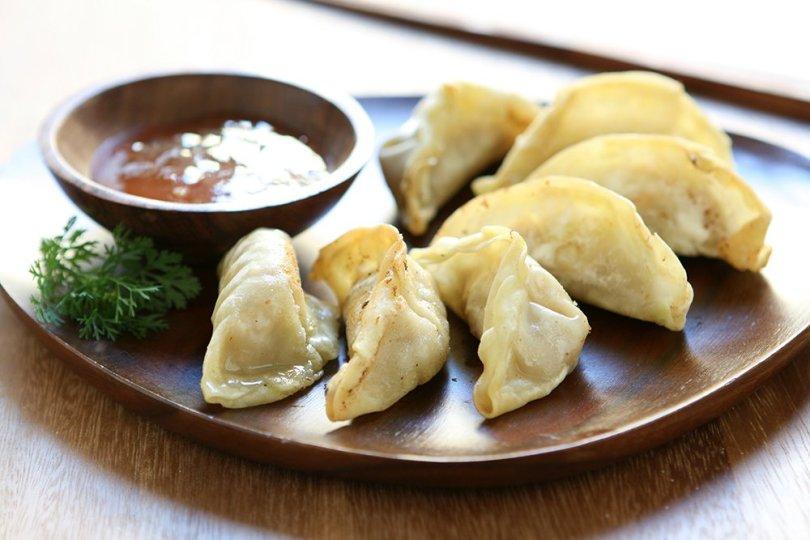 dumplingchinois