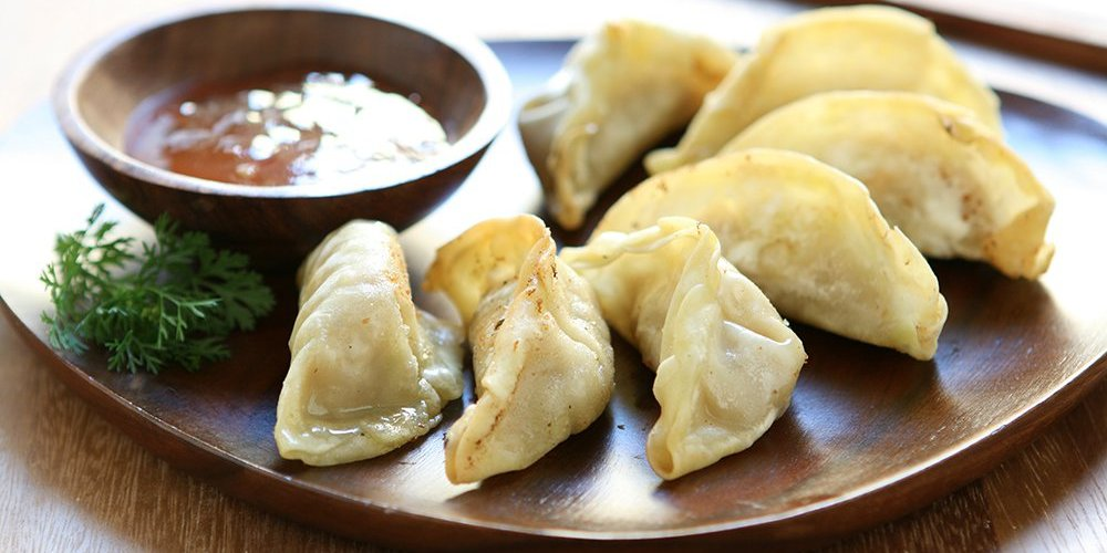 dumplingchinois