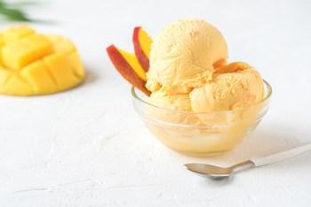 Resultado de imagen para mango recetas