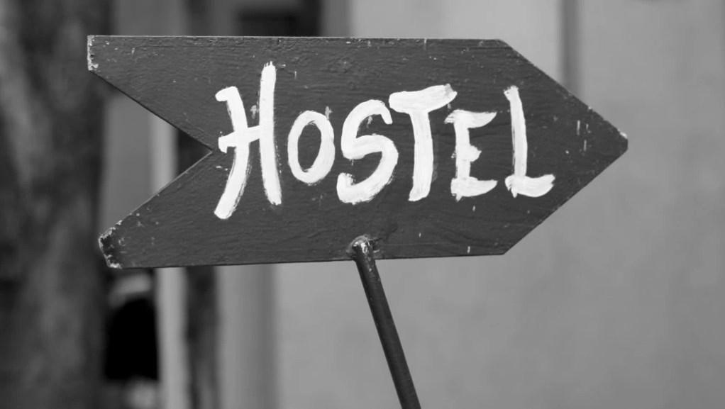 best hostels in barcelona