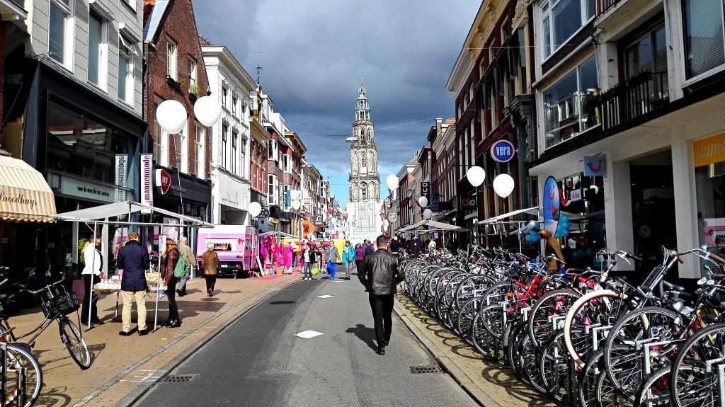 The Best Vegan Food in Groningen Netherlands - Vegan ...