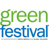 New York City Celebrates Sustainability With Their Third Annual Green Festival!