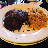 Falafel Bistro & Wine Bar – A Mediterranean Experience In South Florida