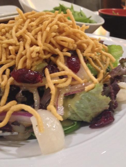 Kate Strong-11 Salad
