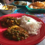 Spice Up Your Travels With A Taste Of India in Winchester, VA
