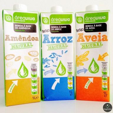 Bebida Vegetal Continente2