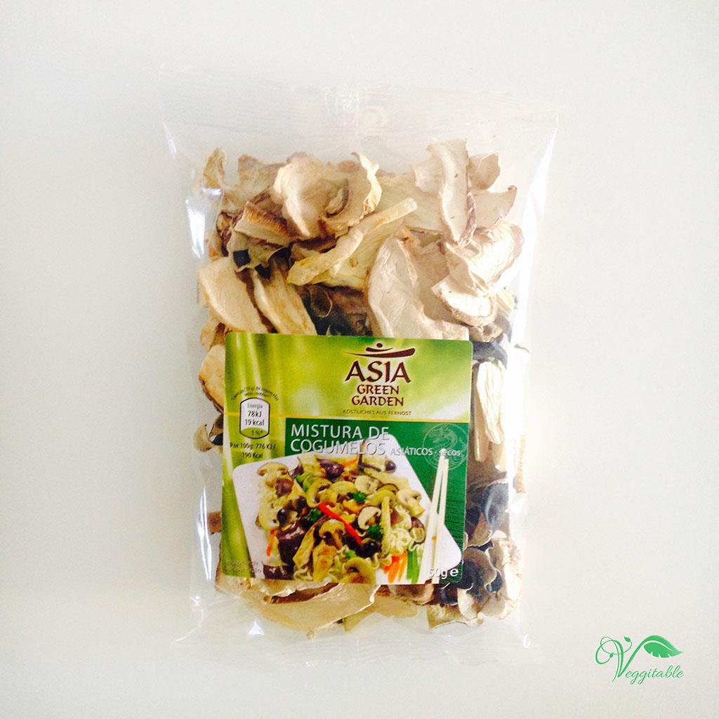 cogumelos-desidratados-mistura