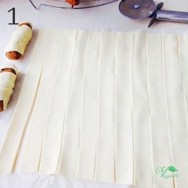 mumias-de-salsicha-com-massa-folhada1-4