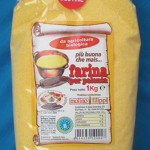 farina-per-polenta3g