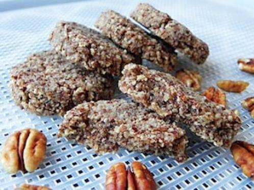 pecanshortbreadcookies